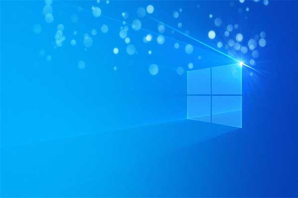 ویندوز 10 گیمینگ Windows 10 GAMING به همراه NVIDIA Driver