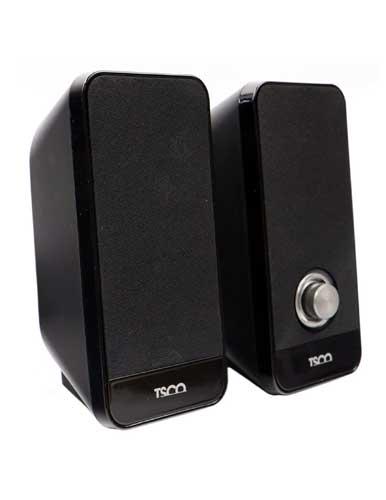 اسپیکر Speaker تسکو TSCO مدل TS 2066