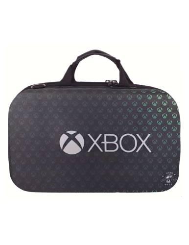 بازی WWE 2K20 مخصوص کامپیوتر