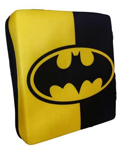 خرید کیف حمل کنسول PS4 مدل BATMAN