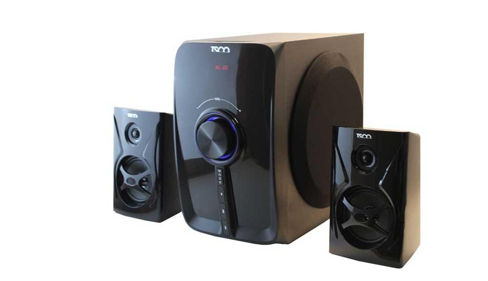 اسپیکر Speaker تسکو TSCO مدل TS 2196