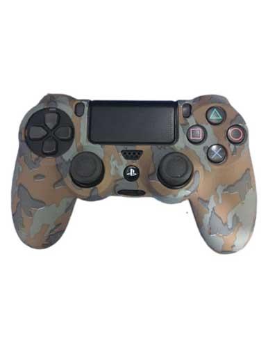 محافظ دسته PS4