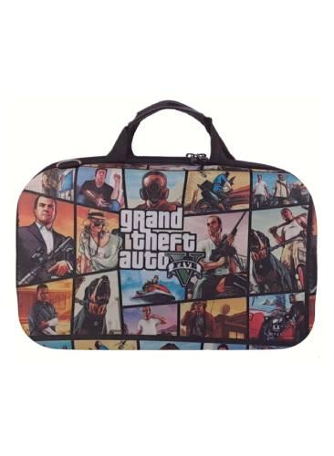 بازی A WAY OUT مخصوص کامپیوتر