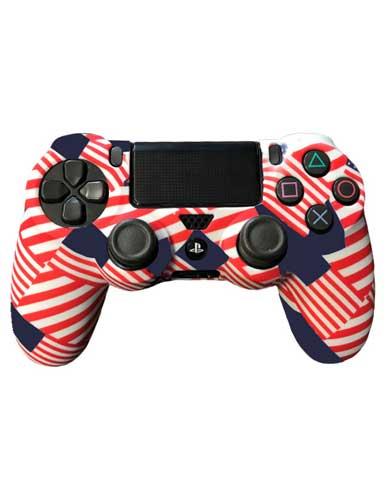 محافظ دسته بازی پلی استیشن PS4