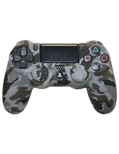 محافظ دسته بازی پلی استیشن PS4 مدل army3
