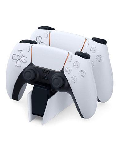 شارژر دسته پلی استیشن PS5