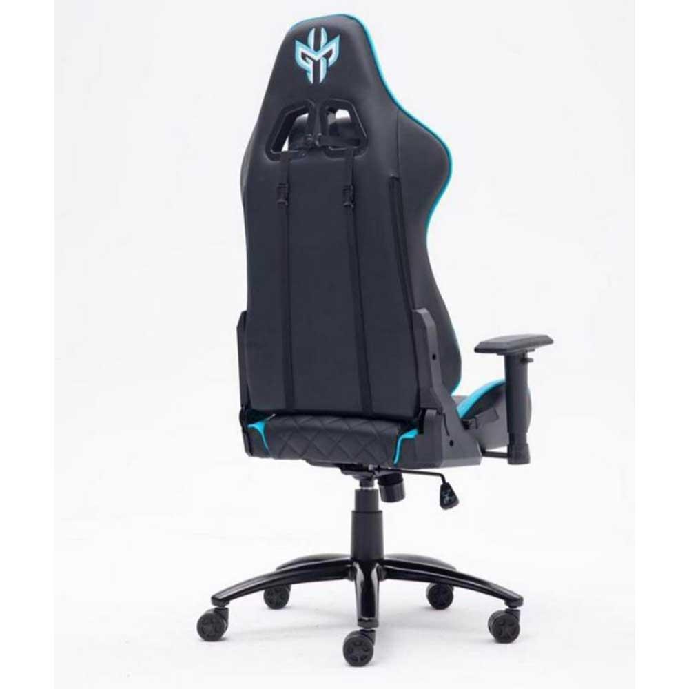 خرید صندلی گیمینگ GXM