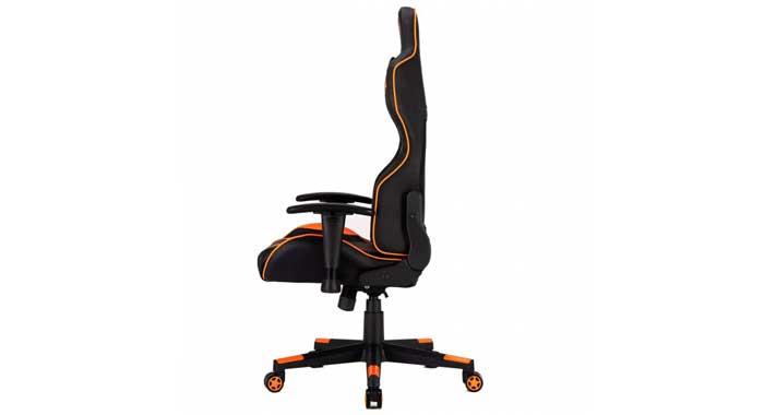 صندلی گیمینگ میشن Meetion مدل MT-CHR15