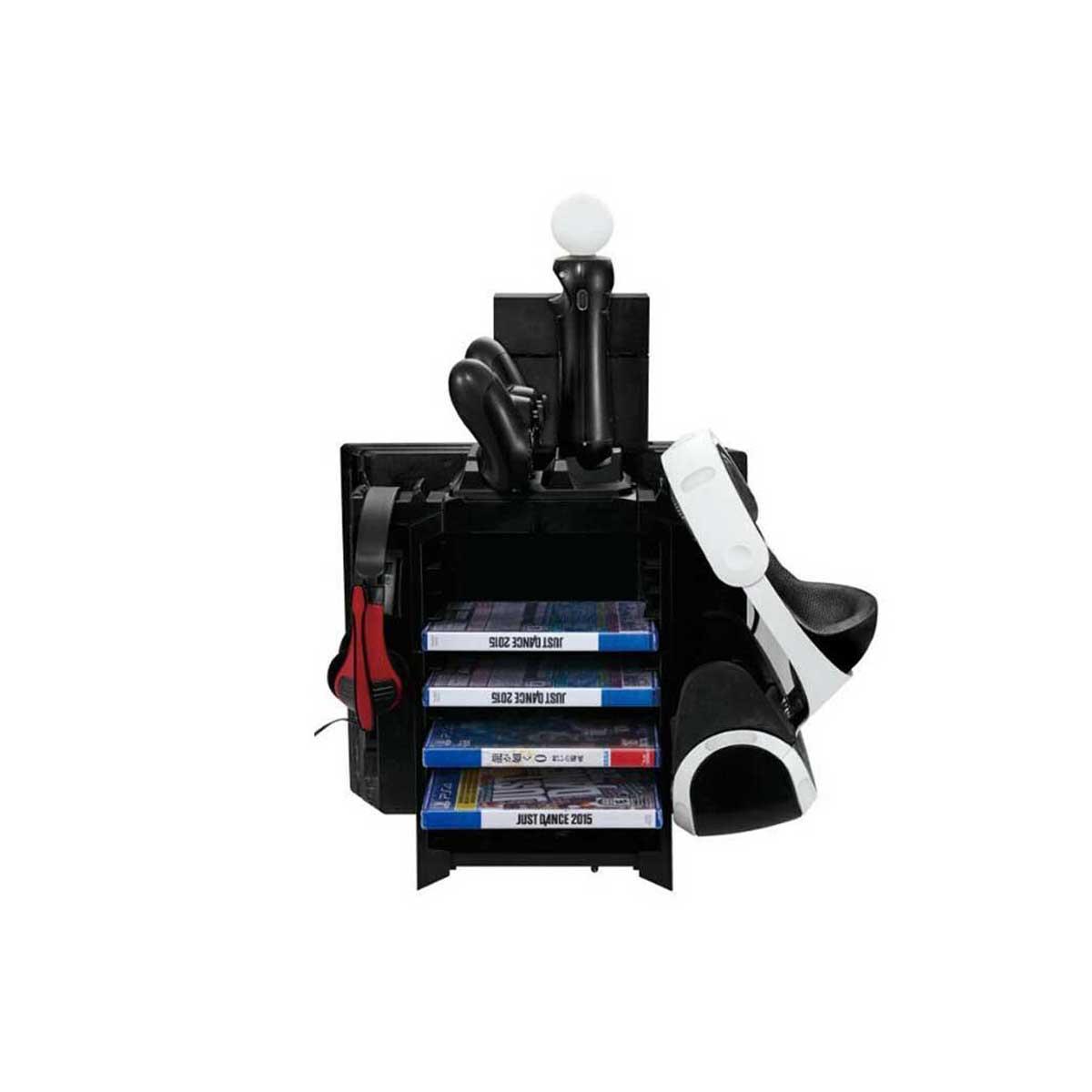 خرید پایه نگهدارنده پلی استیشن 4 مدل KJH 60