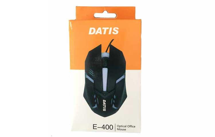 ماوس داتیس مدل DATIS E400