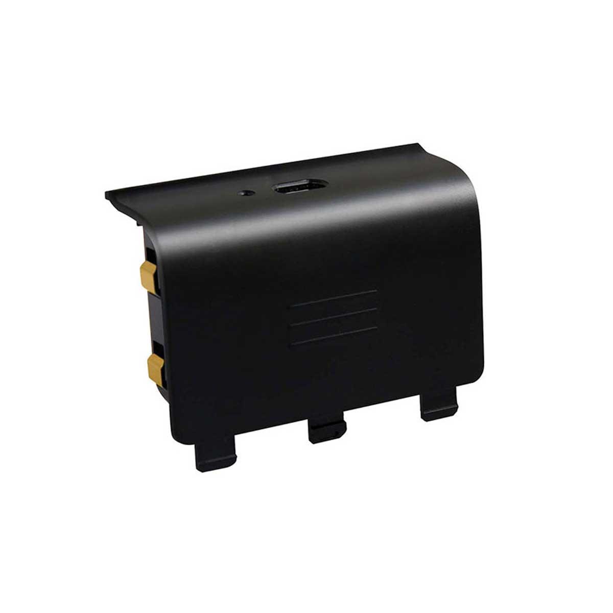 خرید باتری دسته ایکس باکس مدل W60X191 02