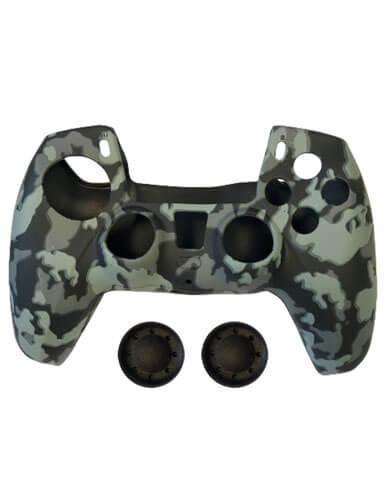 محافظ دسته بازی پلی استیشن PS5