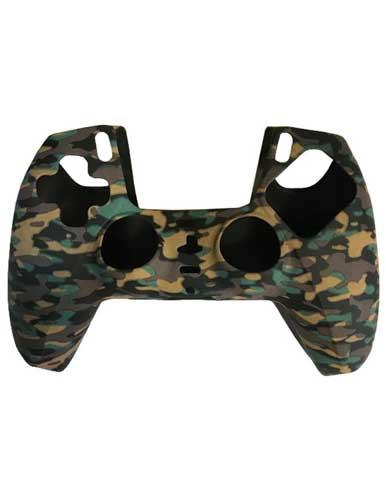 محافظ دسته پلی استیشن PS5