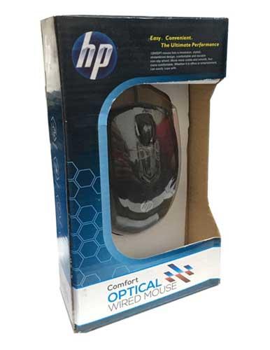 ماوس اچ پی HP مدل H05