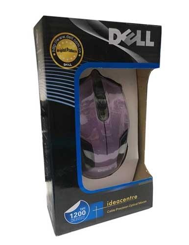 ماوس DELL مدل DL05