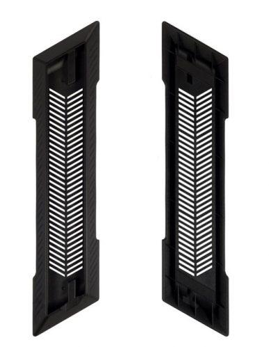 استند عمودی پلی استیشن 4 اسلیم VERTICAL STAND PLAYSTATION 4 SLIM