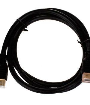 کابل HDMI کنسول بازی 2متری