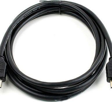 کابل HDMI تصویری 2متری انواع دستگاه سونی مدل High speed